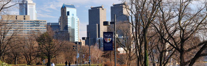 photo of Philadelphia, PA