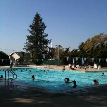Apartments Near Monterey Trail High School