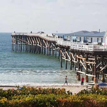 Pacific Beach San Diego Apartments for Rent and Rentals ...