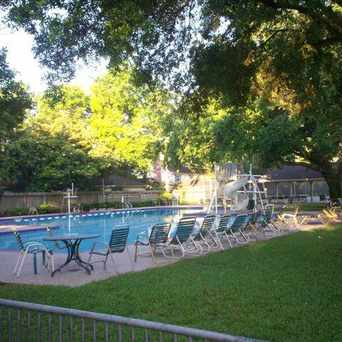 Photo of Westchester Swim and Tennis Club in Houston