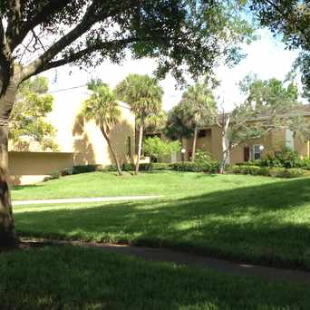 Photo of The South Tampa Villas in Tampa