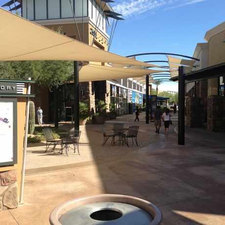 Redirecting for San norterra apartments