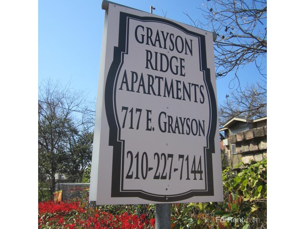 Grayson Ridge Apartments San Antonio Tx Walk Score Math Wallpaper Golden Find Free HD for Desktop [pastnedes.tk]