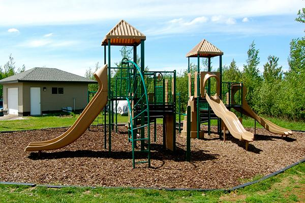 The village at matterhorn apartments duluth mn walk score - 2 bedroom apartments for rent in duluth mn ...