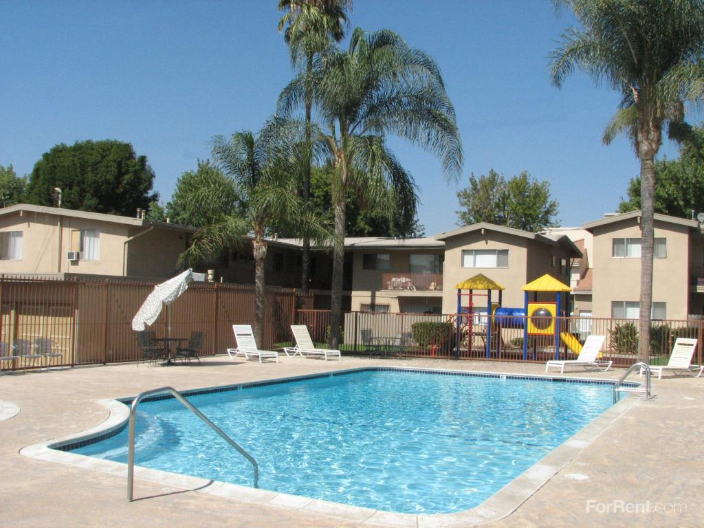 2 Bedroom Apartments For Rent In Riverside Ca2 Bedroom Apartments For Rent In Riverside Ca   Mattress. 2 Bedroom Houses For Rent In Riverside Ca. Home Design Ideas