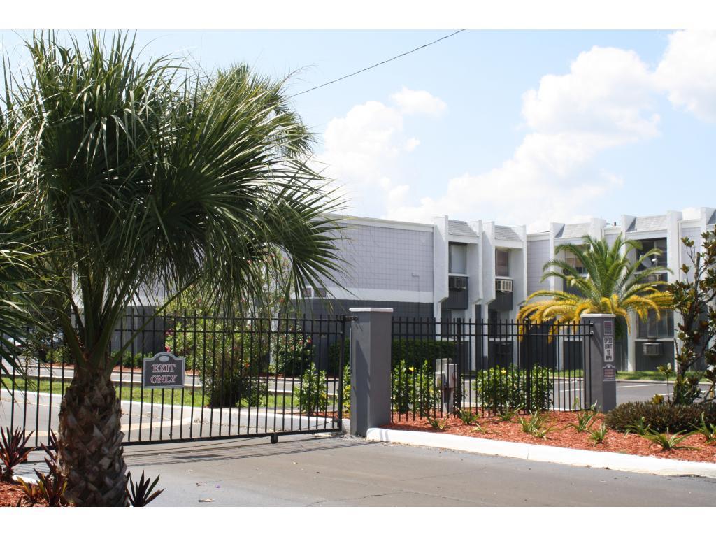 Casablanca Apartments Tampa Fl