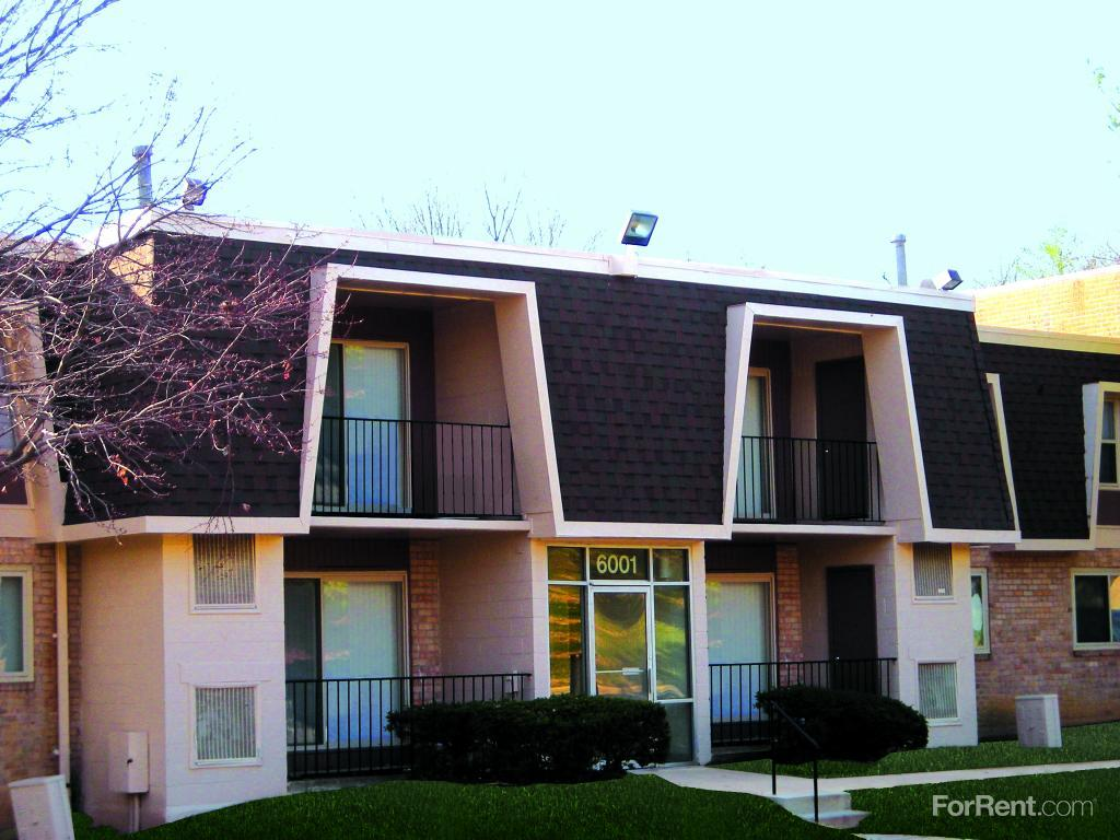Temple Hills Apartments Utilities Included