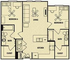Fully Furnished Apartments In Nacogdoches Tx