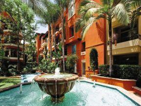 The Palazzo Communities Apartments Photo #1