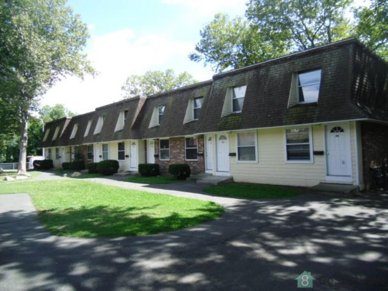 20 read st two br bridgeport ct walk score 2 bedroom apartments for rent bridgeport ct