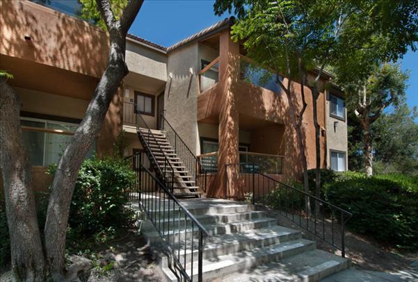 Siena Terrace Apartments photo #1