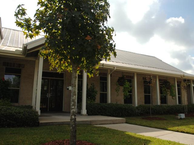 The Villages at Louetta Apartments photo #1