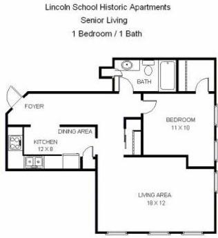 Unit Apartment Plans Unit Building Plans Home Plan And House