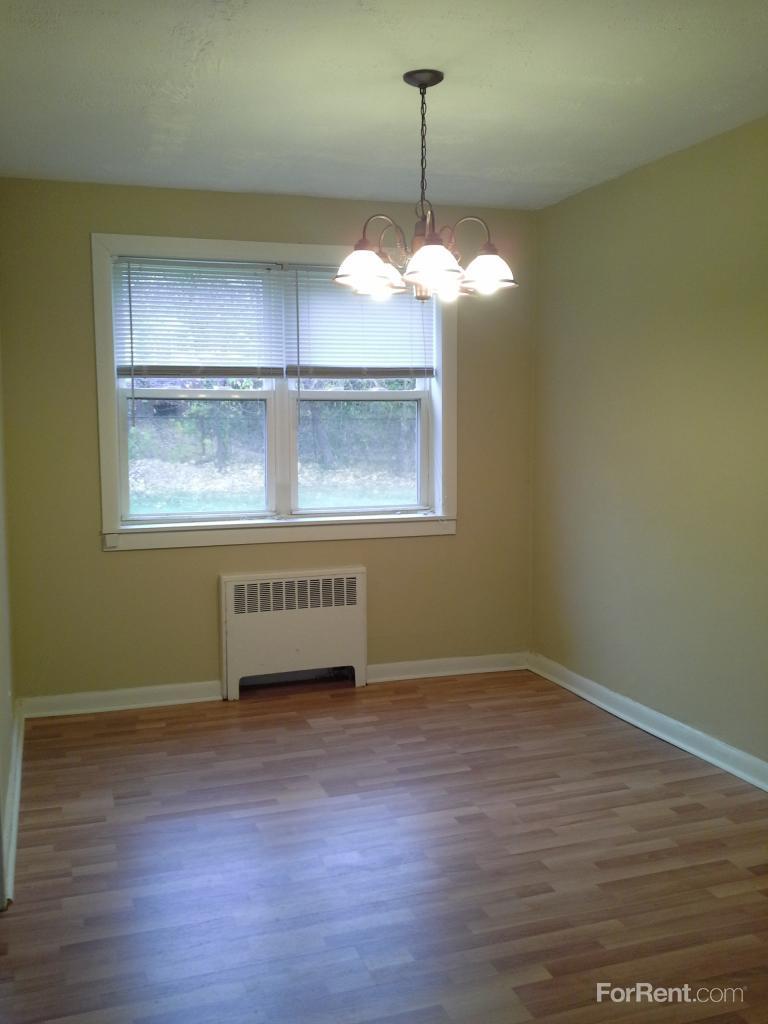 one bedroom apartment for rent in philadelphia cheap 2 bedroom