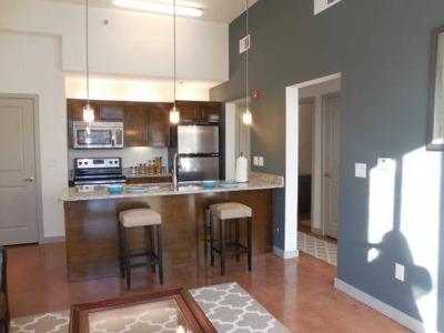 Shockoe Valley View Apartments Photo #1