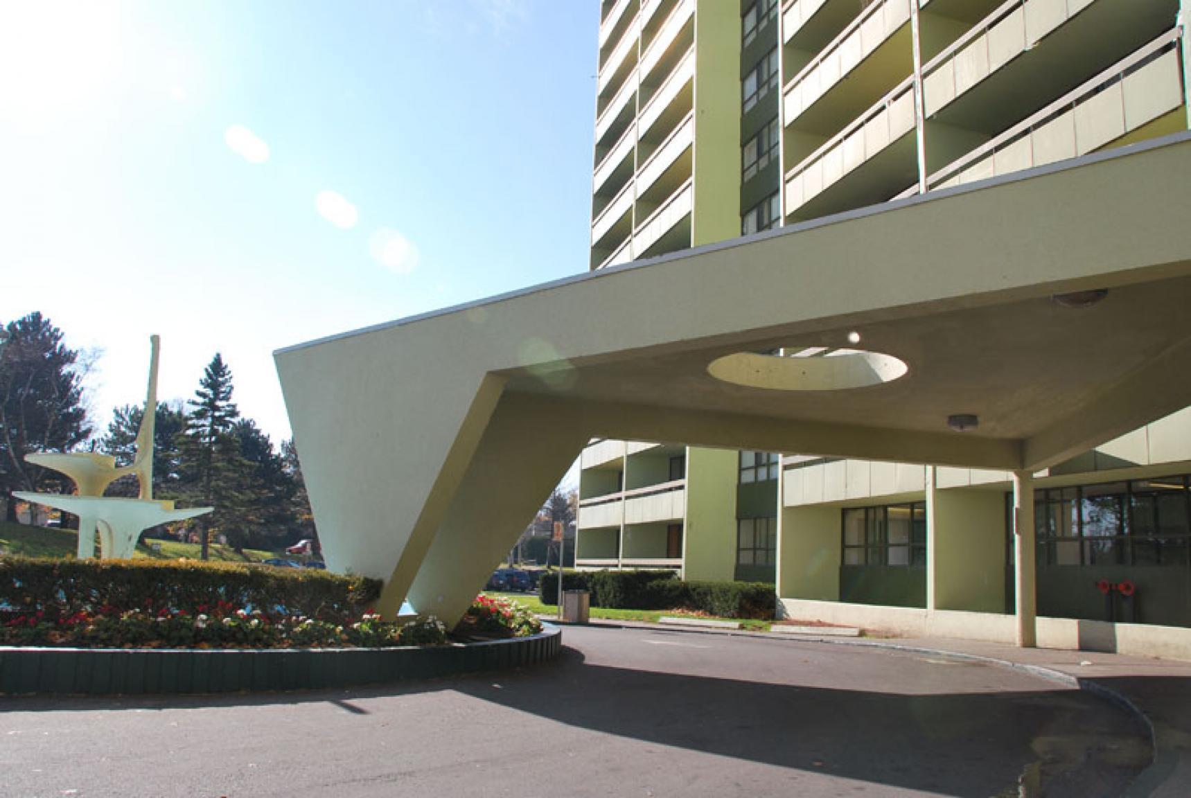 The Westwood Apartments Mississauga On Walk Score