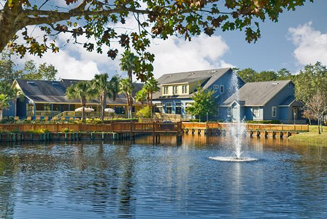 Apartments Off Kernan Blvd Jacksonville Fl