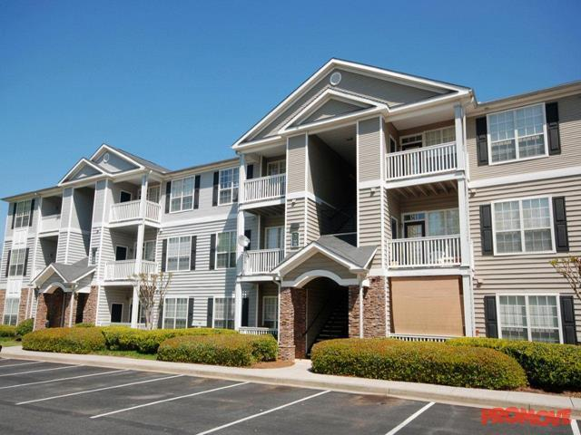 Durant Apartments Lawrenceville Ga