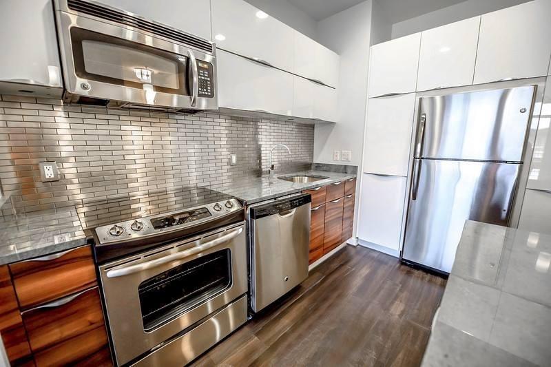 Persei Apartments North Bethesda