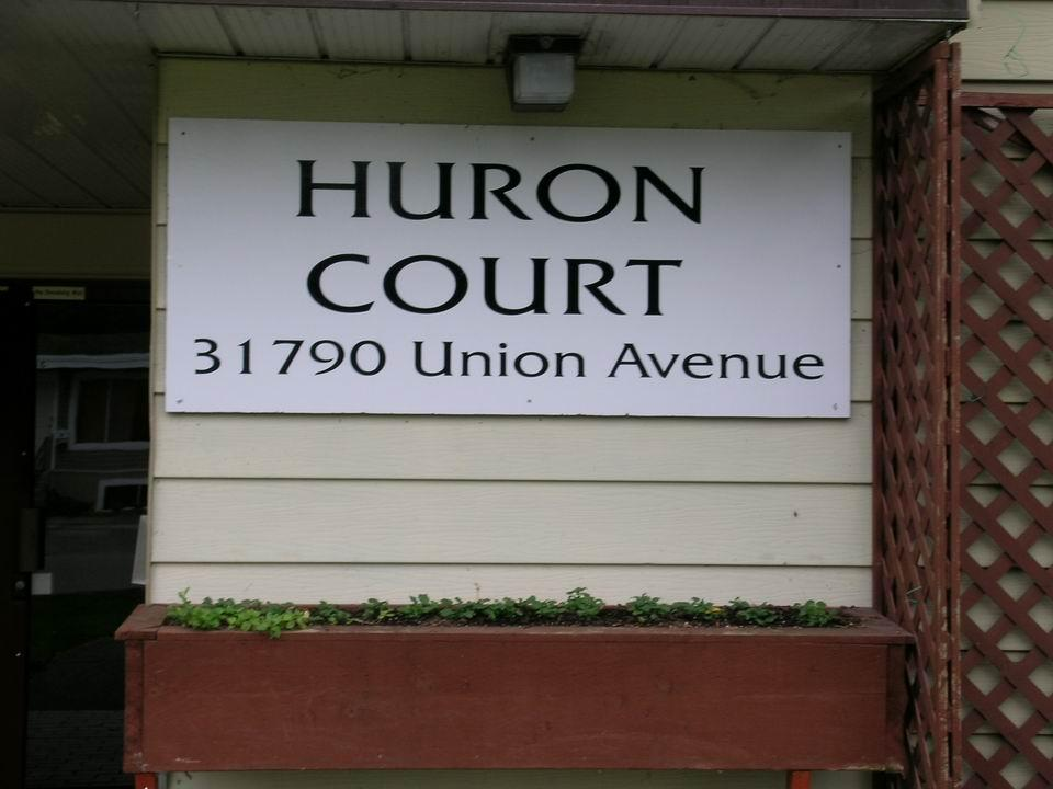 31790 Union Ave Apartments