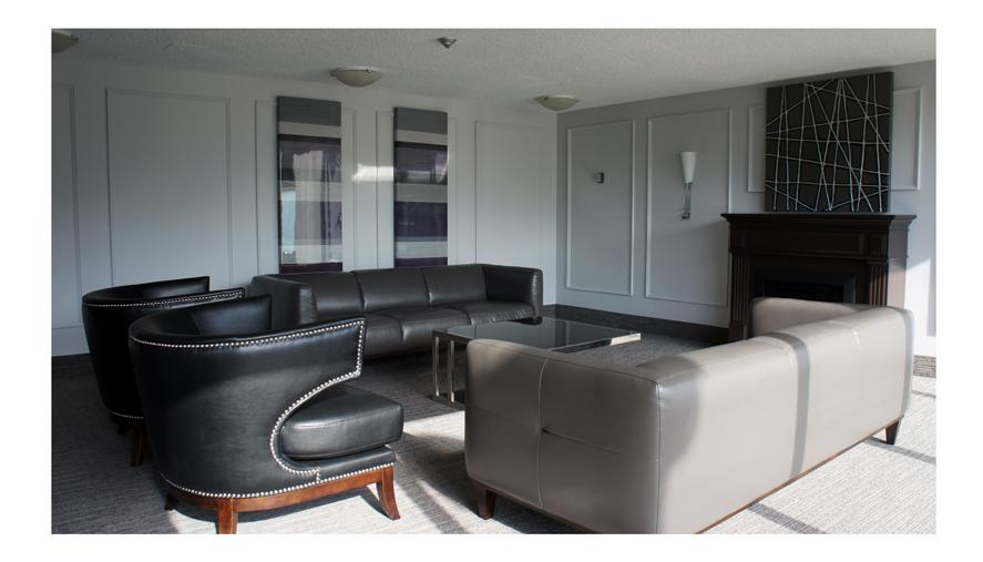 Apartments For Rent In Winnipeg Portage Avenue