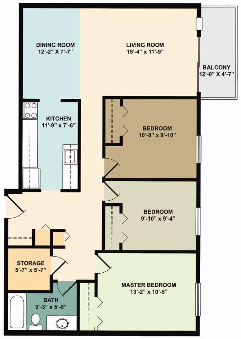southview plaza apartments winnipeg mb walk score