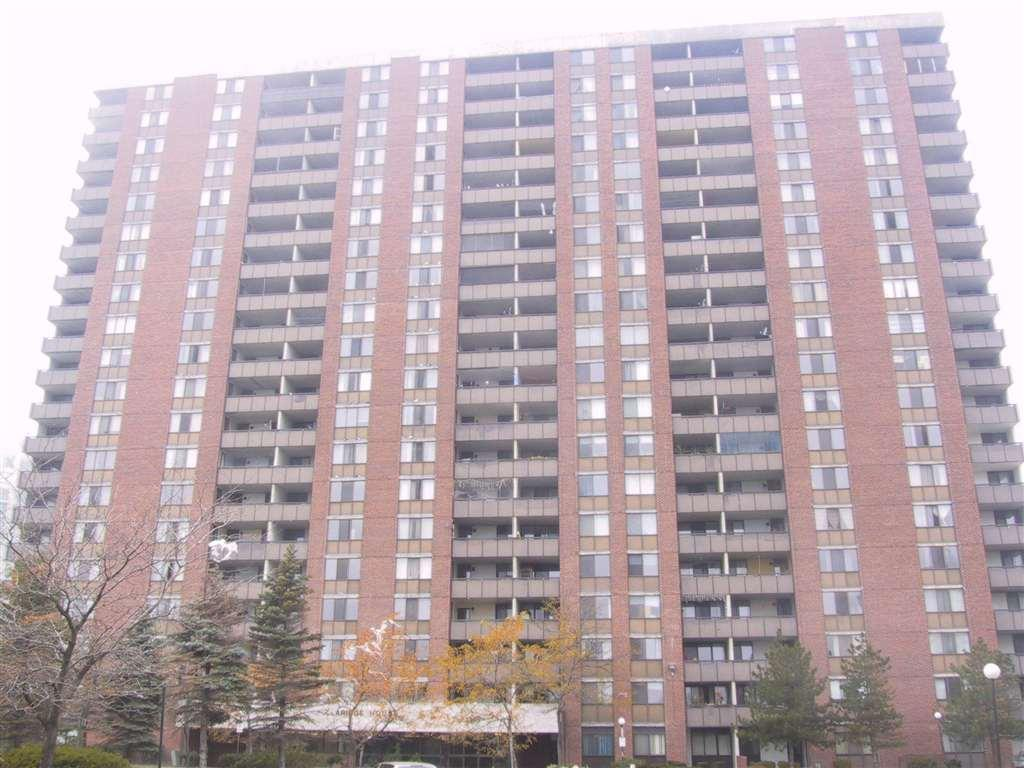 Average Rent For 1 Bedroom Apartment 1315 Bough Beeches Apartments Mississauga On Walk Score
