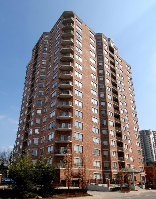 22 Picton Street Apartments photo #1