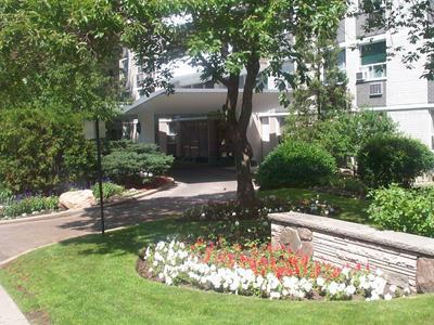 The Montebello Apartments photo #1