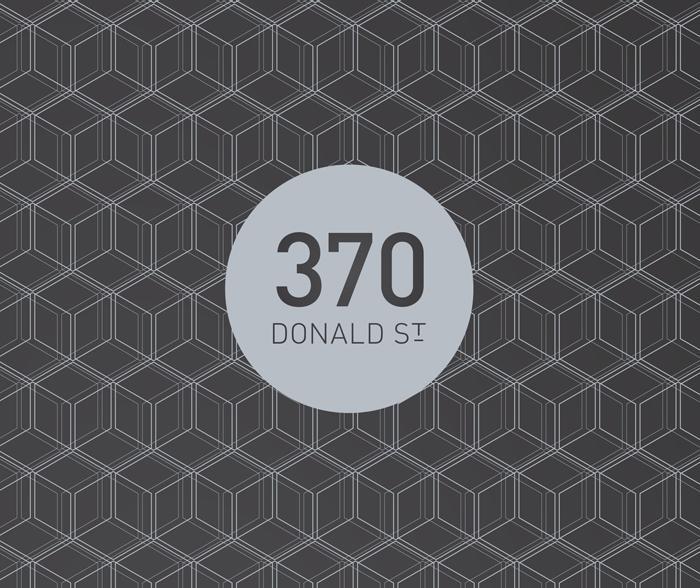 370 Donald Street photo #1