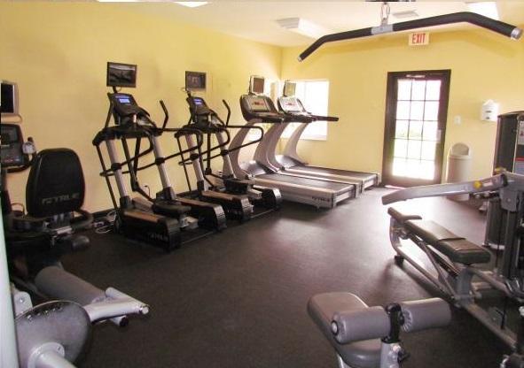 Boca Arbor Club Apartments Reviews