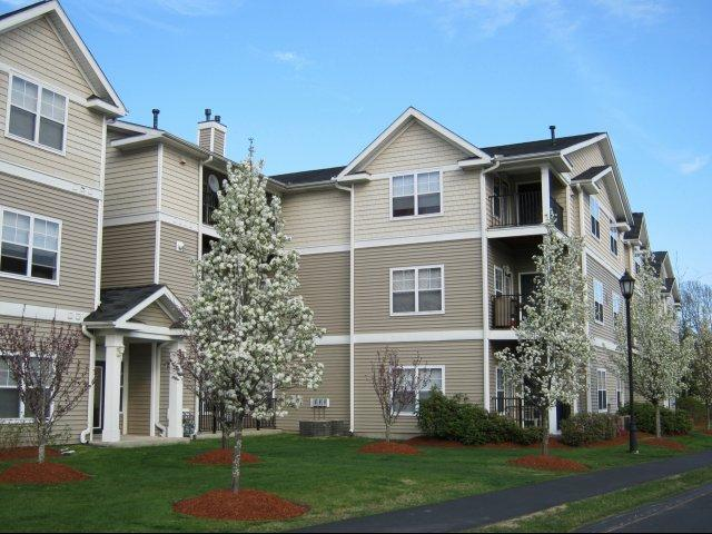 Bedroom Apartments For Rent In Haverhill Ma