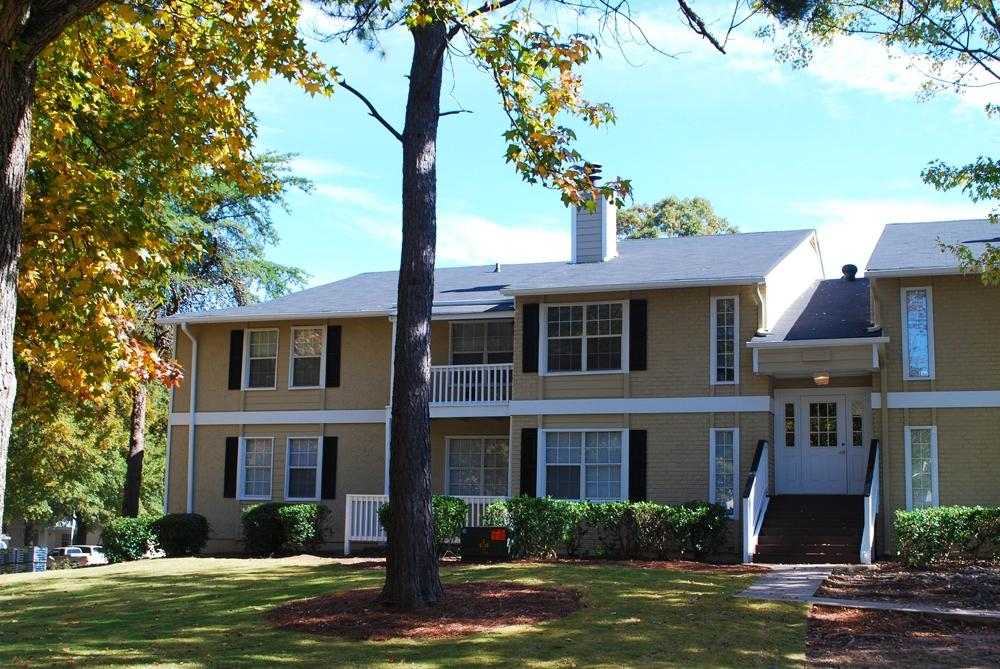 Cumberland Crossing Apartments Ga Marietta Ga Walk Score