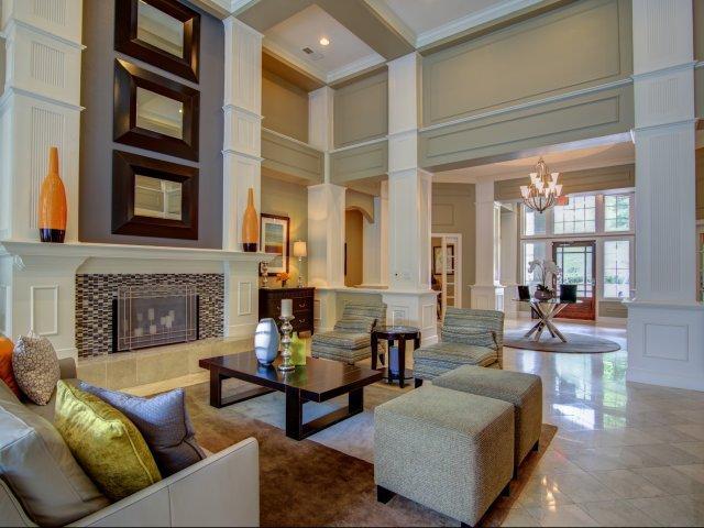 1265 Mount Vernon Hwy Apartments Sandy Springs Ga Walk Score