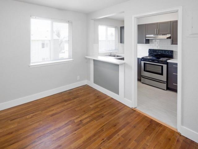 The ellington apartments portland or walk score for Average rent for one bedroom apartment in portland