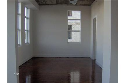 Homes for rent in North Miami Beach Apartments photo #1