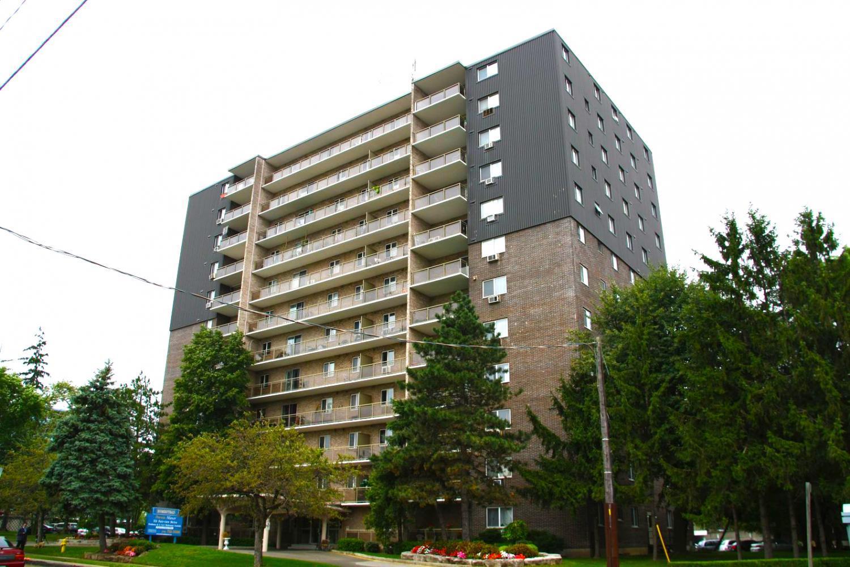 1 Bedroom Apartment Brantford   ryocon.com