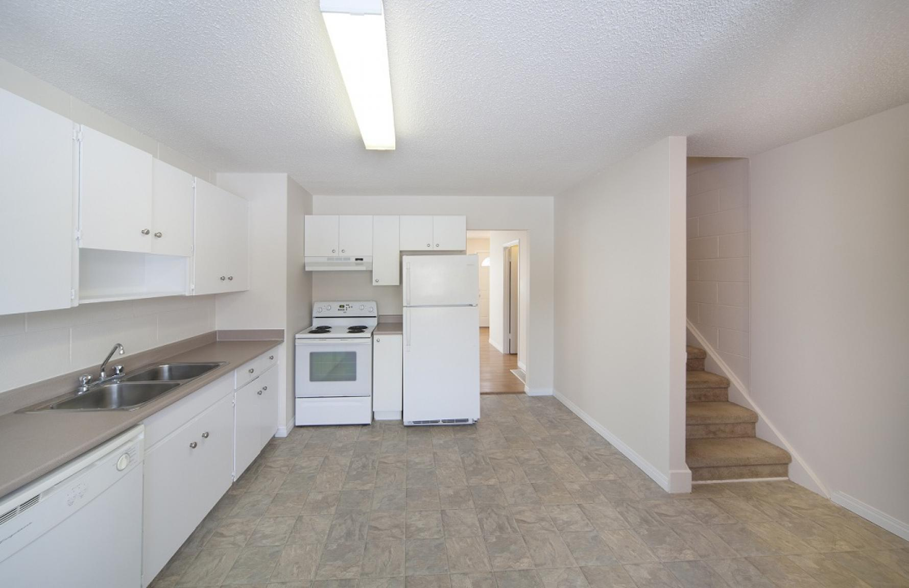 Pleasantview Townhomes Apartments Photo #1