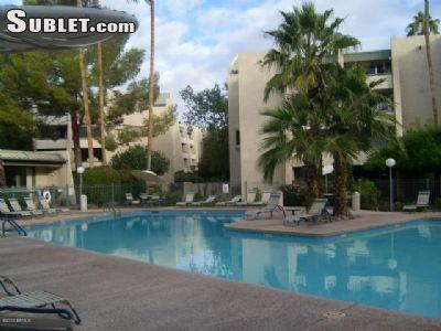 Scottsdale AZ photo #1