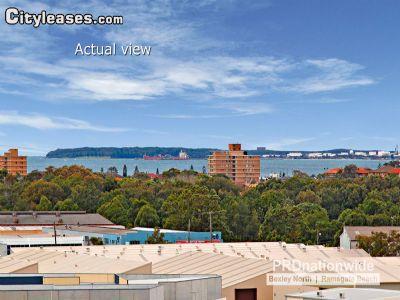 Sydney Sydney Sydney photo #1