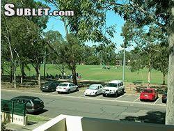 North Parramatta Sydney Sydney photo #1