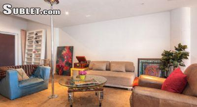 931 E Pico Blvd, Los Angeles, CA 90021 - Sublet
