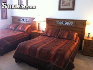 Four Corners FL photo #1
