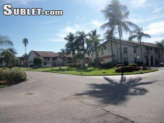 Fort Myers FL photo #1