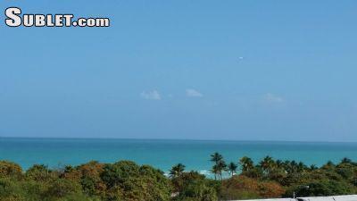 Miami Beach FL photo #1