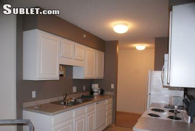 $2900 1 bedroom Apartment in Minneapolis Central