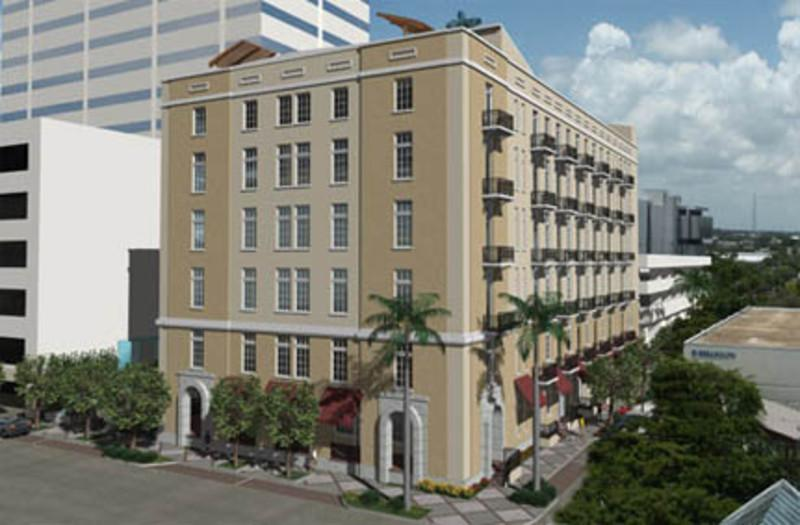 NICE DOWNTOWN LOCATION.. Strada - CALL FOR AVAILABILITY AND PRICES