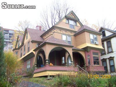 Northside Syracuse NY photo #1