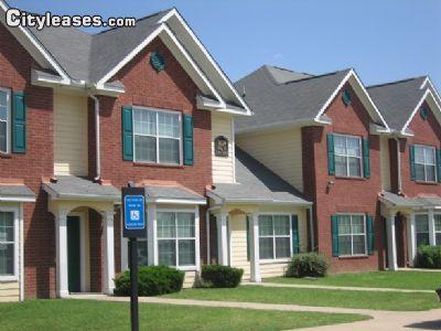 Residences of Diamond Hill, The photo #1