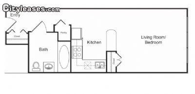Balfour Place Apartments photo #1